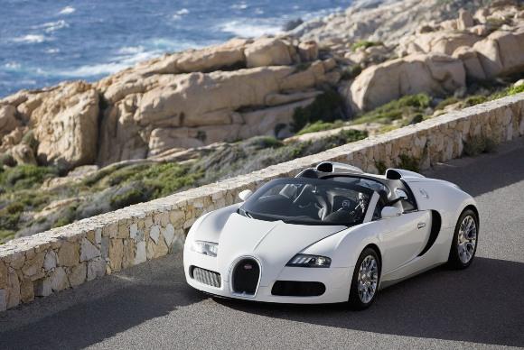 bugatti-veyron-164-grand-sport-2