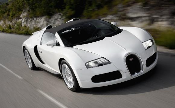 bugatti-veyron-164-grand-sport-3