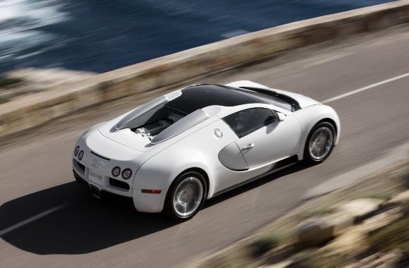 bugatti-veyron-164-grand-sport-4