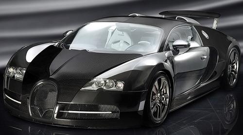 bugatti-veyron-najskuplji-sportski-auti