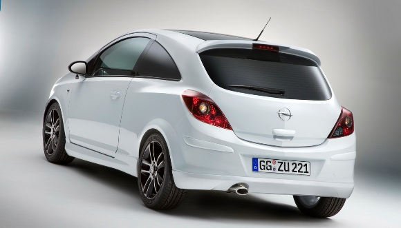 corsa-color-edition-2