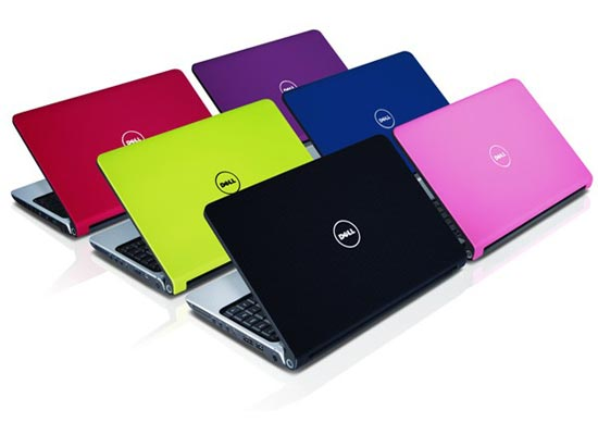 dell-studio-14z-notebook