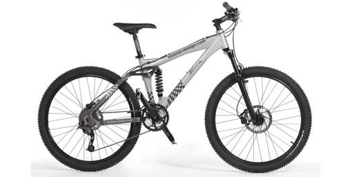 doradeni-brdski-bicikli-1