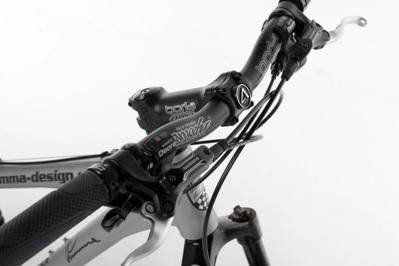 doradeni-brdski-bicikli-5