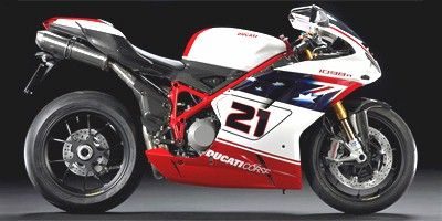 ducati-1098-r-bayliss-le-2009
