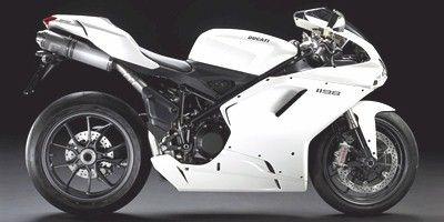 ducati-1198-2009
