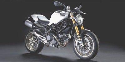 ducati-monster-1100s-2009