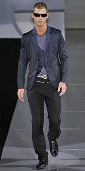 emporio-armani-musko-odijelo-2