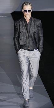 emporio-armani-musko-odijelo-3