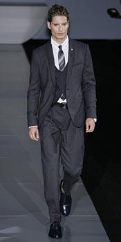 emporio-armani-musko-odijelo-4