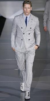 emporio-armani-musko-odijelo-5