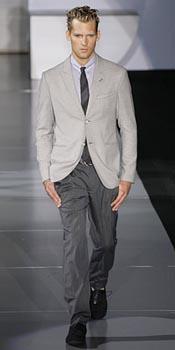 emporio-armani-musko-odijelo-6