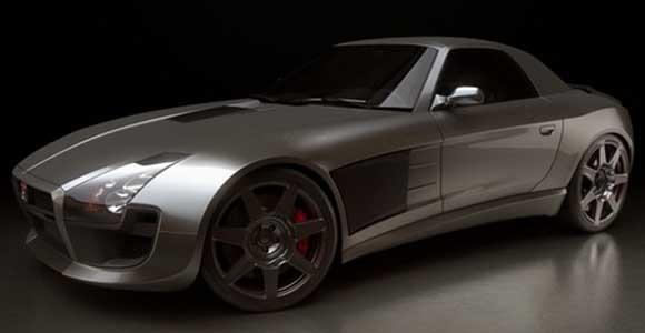 honda-s2000-koncept-1