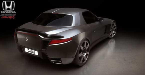 honda-s2000-koncept-2