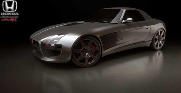 honda-s2000-koncept-3