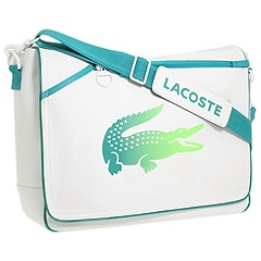 lacoste-torbe-2