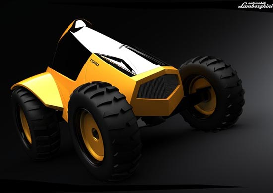 lamborghini-toro-koncept-traktora-1