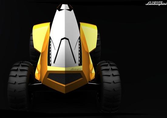 lamborghini-toro-koncept-traktora-2