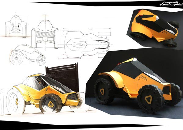 lamborghini-toro-koncept-traktora-4
