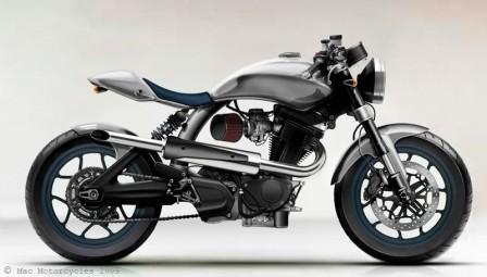 mac-motorcycles-pea-shooter