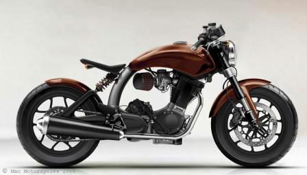 mac-motorcycles-spud-2