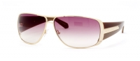 marc-jacobs-suncane-5