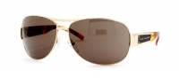 marc-jacobs-suncane-6