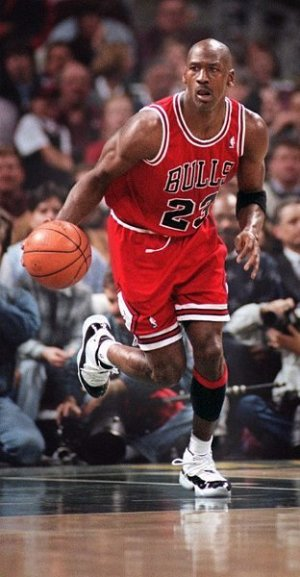 Bizarni rituali i opsesije sportista Michael_jordan_chicago_bulls_3