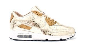 nike-air-max-90-metallic-gold-croc-1