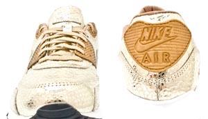 nike-air-max-90-metallic-gold-croc-2