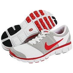 Nike Free Everyday+ 2