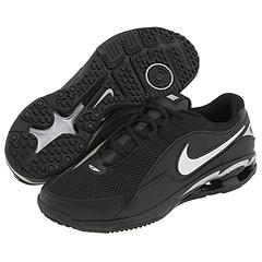 Nike Impax P6