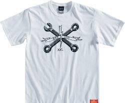 nike-sb-e28093-skateboard-odjeca-za-ljeto-3