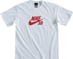 nike-sb-e28093-skateboard-odjeca-za-ljeto-4