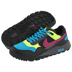 Nike Wild Peg