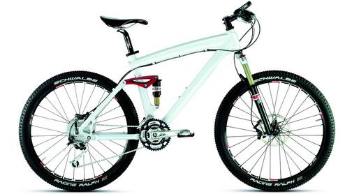novi-bmw-brdski-bicikl-1