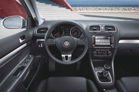 novi-volkswagen-golf-karavan-5
