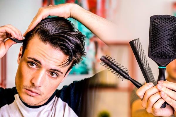 Muške frizure – najčešće pogreške