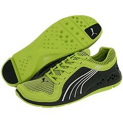 puma-lift-racer-tenisice-za-teretanu-i-fitness