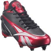 Reebok Men's Vince Young Electrify SD3