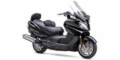 suzuki-burgman-650-executive-2009-novi-motori