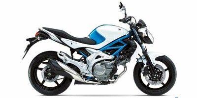 suzuki-gladius-650-2009-novi-motori