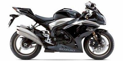 suzuki-gsxr-1000-2009-novi-motori