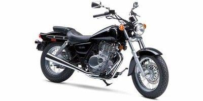 suzuki-gz-2009-novi-motori
