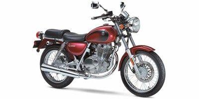 suzuki-tu-250-2009-novi-motori