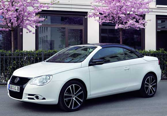 vw-eos-white-night-4