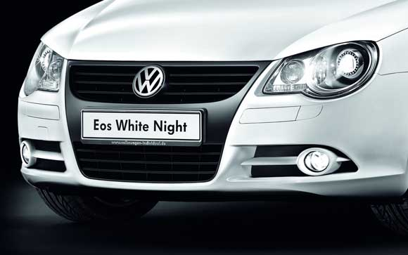 vw-eos-white-night-5