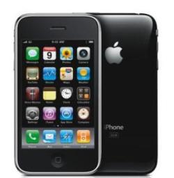 1-iphone-3g-s