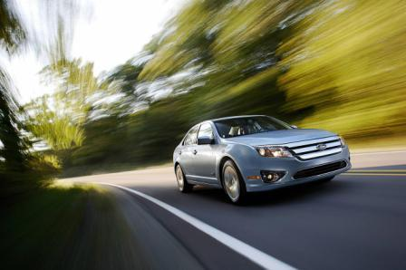 2010-ford-fusion-2