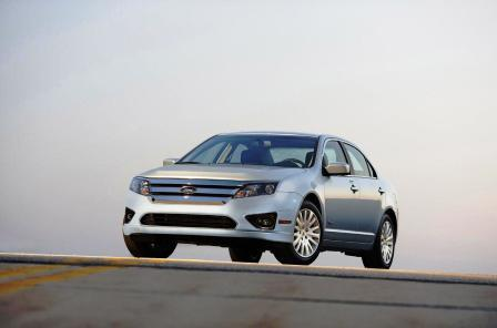 2010-ford-fusion-3